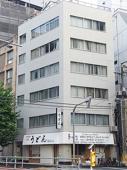 【港区新橋 貸事務所】 尾島ビル(港区新橋6-22-8)の画像