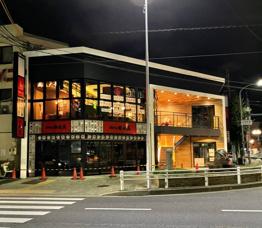 鉄板バル La Tanta岩塚店さんOPEN情報の画像