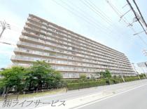 7月22日(祝)~25日(日)「レックスタウン新高2号館206号室」オープンハウス開催!の画像