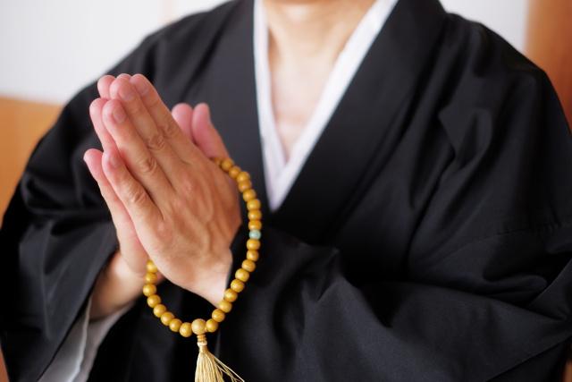 川崎市川崎区でおすすめの寺院をご紹介!特徴やご基本情報は?の画像