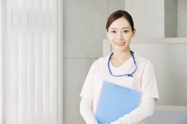川崎市幸区で健康診断に対応しているおすすめの医療機関をご紹介の画像