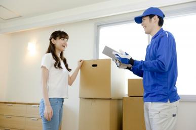 賃貸物件への引越しは閑散期がベスト!費用を安く抑える方法とは?の画像