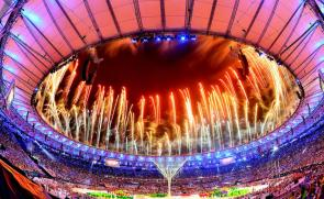 東京2020オリンピック☆彡の画像