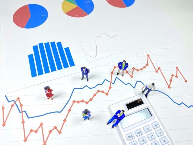 不動産売却のタイミングを見極める際に重要な「簿価」についてご紹介の画像