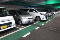 【駐車場の構造の違いとは?】構造別にメリット・デメリットで比較の画像