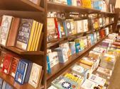 恵比寿周辺のおすすめの本屋をご紹介!選ぶポイントは?の画像