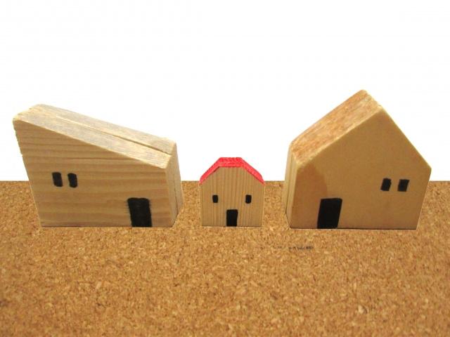 狭小住宅にはどんな需要がある?後悔しない家づくりについて解説の画像