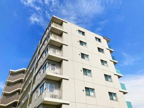 マンション購入のための頭金はどれくらい必要?目安と頭金ゼロの注意点の画像