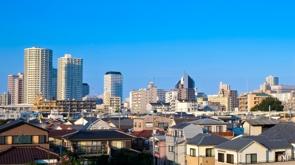 川口市でおでかけしてみたい!旧田中家住宅の特徴や見どころについての画像