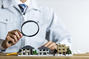 不動産売却のインスペクションの方法とメリット・デメリットの画像