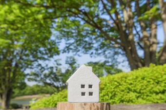 不動産を購入する際に長期優良住宅の認定を受ける条件やメリットを解説!の画像