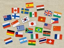 【外国の方が日本で賃貸物件を借りる際の注意点!】日本独自ルールを解説の画像