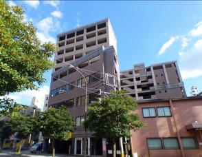 平尾は東京で言うと代々木近郊?  都心へのアクセスが便利な平尾を探ってみる!の画像