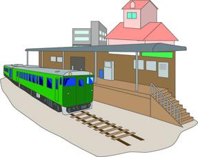 「名古屋市」新築一戸建てが安い駅ランキング その6の画像
