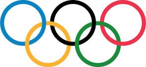東京オリンピック!!!の画像