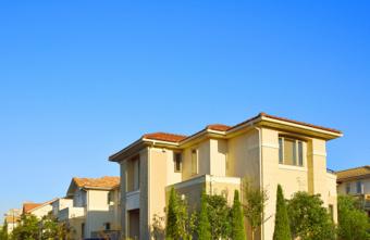 建売住宅って実際どうなの?の画像