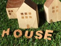 別荘やセカンドハウスはどのようにして売却するの?の画像