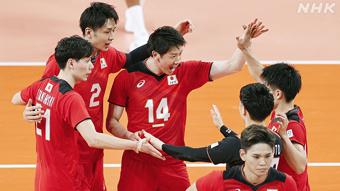 まだまだオリンピック!!!の画像