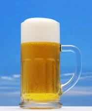 うっかりビール冷やし忘れの時には。。。の画像