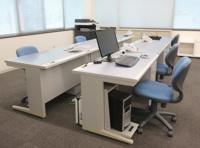 賃貸オフィスにおける音漏れの原因と対策を徹底解説します!の画像