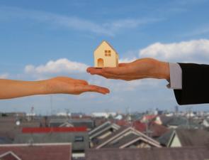 現状渡しの不動産購入!売主と買主の双方のメリット・デメリットの画像