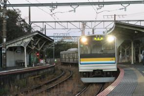 鶴見区の浅野駅付近の住みやすさについて解説しますの画像