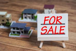 不動産の「任意売却ができない」ケースについて解説の画像
