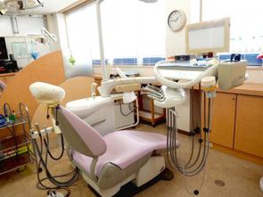 横浜市中区にあるおすすめの歯科は?丁寧な診療が評判な医院を2つご紹介の画像