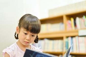 幸区で子どもが遊べる「幸こども文化センター」の魅力をご紹介!の画像