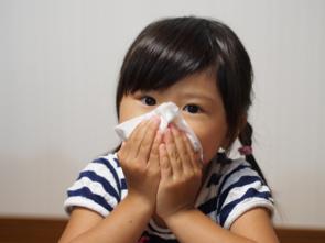 横浜市鶴見区にある人気のあるおすすめの耳鼻科2選の画像