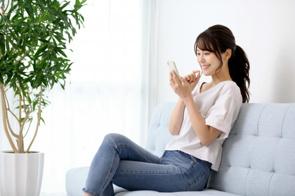 一人暮らしの賃貸物件におすすめなソファの特徴とは?の画像