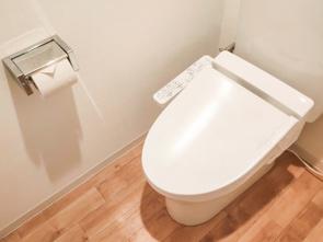 2階にもトイレがある戸建て物件のメリットと注意点とは?の画像