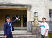 【体験談】天理大学生インタビューの画像