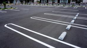 駐車場の委託方法はどんなのがある?種類やメリットもご紹介の画像
