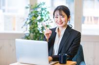 賃貸オフィスにおける「BCP」とは?内容やポイントをチェック!の画像