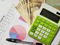 賃貸オフィス契約で知っておきたい!フリーレントの会計処理の方法と注意点とは?の画像