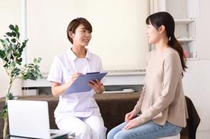 太田市で人間ドックを受けるなら!おすすめの医療機関2選をチェック!の画像