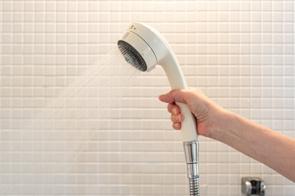 シャワーのみの賃貸物件とは?メリットだけでなく注意点も確認を!の画像