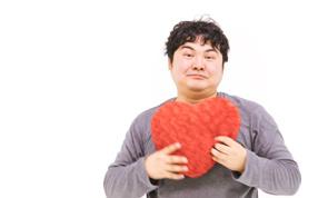9月14日【メンズバレンタインデー】の画像