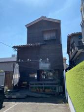 新着物件 一宮市昭和売店舗の画像