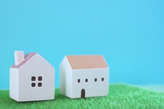 砂防指定地に家を建てたい!不動産の購入時に大切なポイントとはの画像