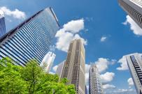 賃貸オフィスの移転はコンサルタントに依頼するべき?そのメリットとはの画像