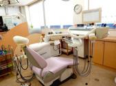 名古屋市名東区にある歯科医院からおすすめ2選をチェック!の画像