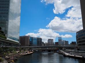 横浜市鶴見区の弁天橋駅エリアの住みやすさを買い物やアクセスの面からチェック!の画像
