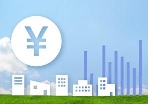 川崎市の創業支援!創業支援資金と特定創業支援等事業についてチェックの画像