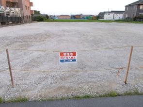 土地活用と売却はどちらがよいか詳しく解説の画像
