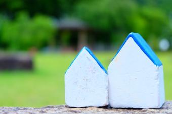 二世帯住宅の不動産を売却する際に覚えておきたいこととは?の画像