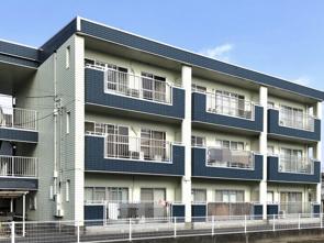 賃貸アパートやマンションの相続時にするべきことは?手続きと注意点を解説の画像
