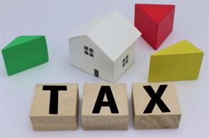 減価償却費とはどんなもの?不動産売却でかかる税金との関係は?の画像