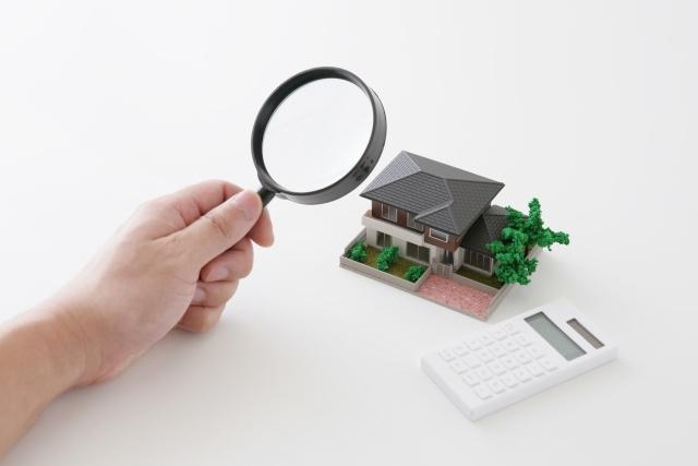 買取査定を依頼する場合の方法と算出の基準を解説の画像